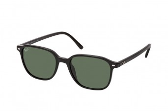 Солнцезащитные очки Ray-Ban RB 2193 901/31