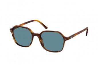 Солнцезащитные очки Ray-Ban RB 2194 954/62