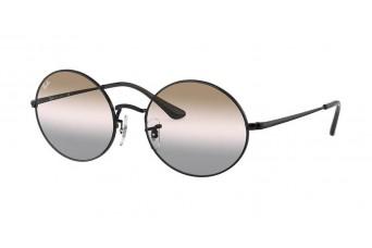 Солнцезащитные очки Ray-Ban RB 1970 002/GG