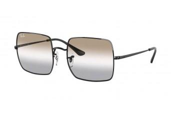 Солнцезащитные очки Ray-Ban RB 1971 002/GG