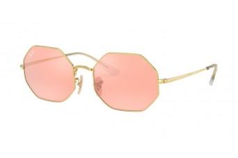 Солнцезащитные очки Ray-Ban RB 1972 001/3E