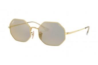 Солнцезащитные очки Ray-Ban RB 1972 001/B3