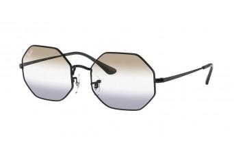 Солнцезащитные очки Ray-Ban RB 1972 002/GB