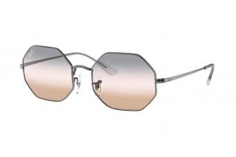 Солнцезащитные очки Ray-Ban RB 1972 004/GC