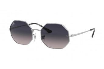 Солнцезащитные очки Ray-Ban RB 1972 914978