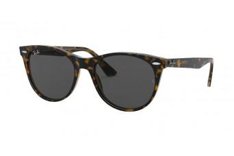 Солнцезащитные очки Ray-Ban RB 2185 1292B1