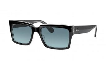 Солнцезащитные очки Ray-Ban RB 2191 12943M