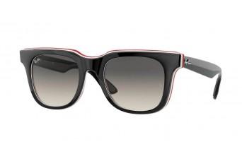 Солнцезащитные очки Ray-Ban RB 4368 651811