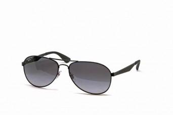 Солнцезащитные очки Ray-Ban RB 3549 002/T3