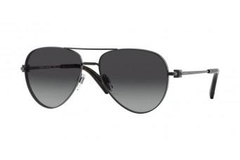 Солнцезащитные очки Valentino VA 2034 30398G