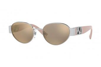 Солнцезащитные очки Valentino VA 2037 30065A