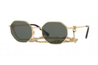 Солнцезащитные очки Valentino VA 2040 300271