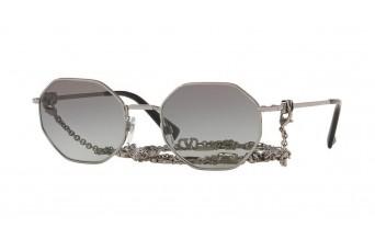 Солнцезащитные очки Valentino VA 2040 300511
