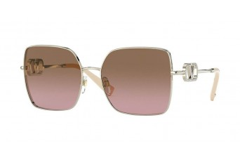 Солнцезащитные очки Valentino VA 2041 300314