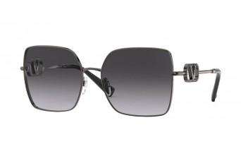 Солнцезащитные очки Valentino VA 2041 30398G