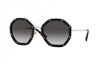 Солнцезащитные очки Valentino VA 2042 30038G