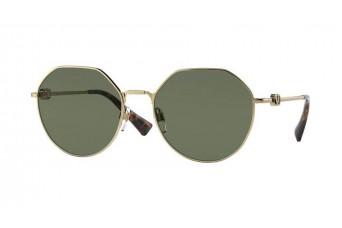 Солнцезащитные очки Valentino VA 2043 300271