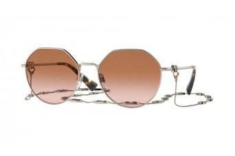 Солнцезащитные очки Valentino VA 2043 300313
