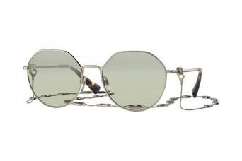 Солнцезащитные очки Valentino VA 2043 30032