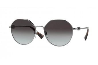 Солнцезащитные очки Valentino VA 2043 30058G
