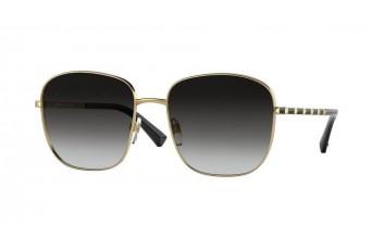 Солнцезащитные очки Valentino VA 2046 30028G