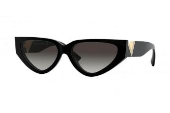 Солнцезащитные очки Valentino VA 4063 50018G