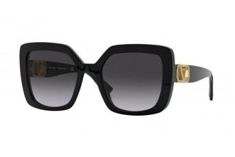 Солнцезащитные очки Valentino VA 4065 50018G
