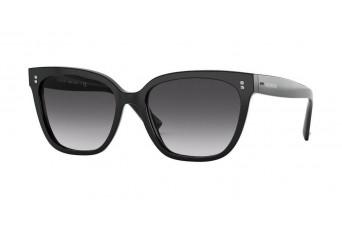 Солнцезащитные очки Valentino VA 4070 50018G