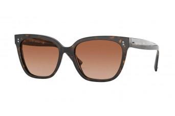 Солнцезащитные очки Valentino VA 4070 500213