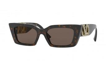 Солнцезащитные очки Valentino VA 4074 500273