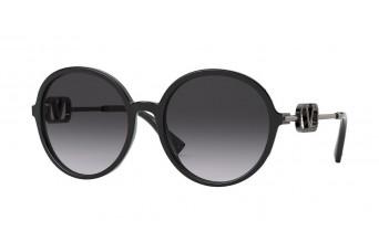 Солнцезащитные очки Valentino VA 4075 50018G