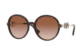 Солнцезащитные очки Valentino VA 4075 500213