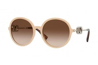 Солнцезащитные очки Valentino VA 4075 516813