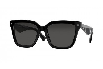 Солнцезащитные очки Valentino VA 4084 500187