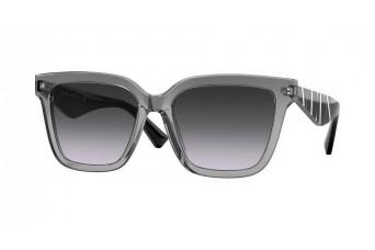 Солнцезащитные очки Valentino VA 4084 51758G