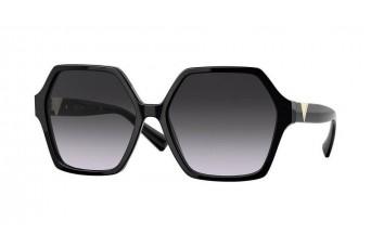 Солнцезащитные очки Valentino VA 4088 30018G