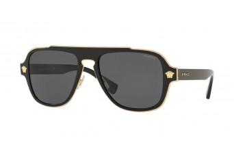 Солнцезащитные очки Versace VE 2199 100281