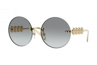 Солнцезащитные очки Versace VE 2214 100211