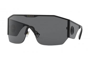 Солнцезащитные очки Versace VE 2220 100987