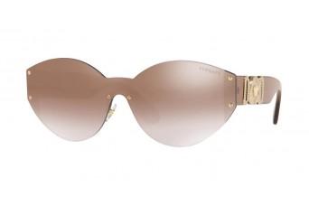 Солнцезащитные очки Versace VE 2224 53406K