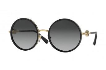 Солнцезащитные очки Versace VE 2229 100211