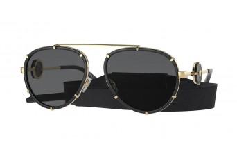 Солнцезащитные очки Versace VE 2232 143887