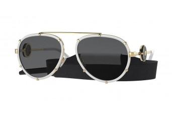 Солнцезащитные очки Versace VE 2232 147187