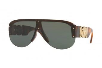 Солнцезащитные очки Versace VE 4391 531771