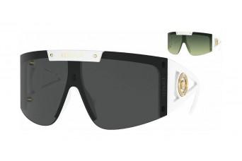 Солнцезащитные очки Versace VE 4393 401/87