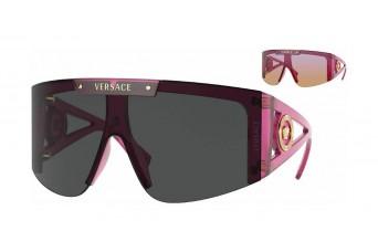 Солнцезащитные очки Versace VE 4393 533487