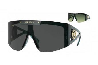 Солнцезащитные очки Versace VE 4393 533587