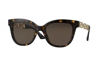 Солнцезащитные очки Versace VE 4394 108/73