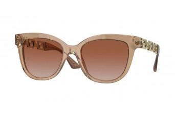 Солнцезащитные очки Versace VE 4394 533313
