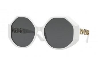Солнцезащитные очки Versace VE 4395 314/87